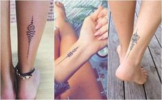 Buddhist Inspired Tattoos You Must Get To Understand Your Path In Life