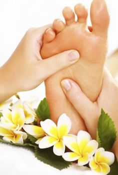 massage naturiste ales Villeneuve-dAscq