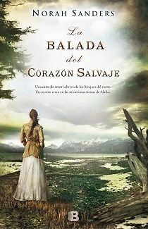 Buy La balada del corazón salvaje by Norah Sanders and Read this Book on Kobo's Free Apps. Discover Kobo's Vast Collection of Ebooks and Audiobooks Today - Over 4 Million Titles! I Love Books, Great Books, My Books, This Book, Great Thinkers, Online Gratis, Film Music Books, Book Lovers, Book Worms