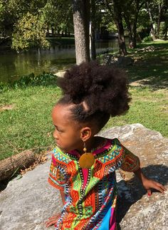 Toddler Photography Ideas #beautiful #ethnic dress #outdoors
