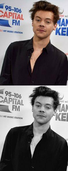 #Harry Styles