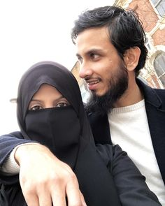 Thank you my precious Wife for sticking by me through my times of hardship & ease, happiness & sadness and let us not… Cute Muslim Couples, Muslim Women, Sadness, No Time For Me, Vip, Rings For Men, Happiness, Times, Muslim Couples