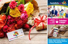 Boldog nőnapot kívánunk minden hölgynek! Zsebedben az infócsomag! - (03. 08.) - Szombathely app: Vas megye ingyenesen letölthető mobil alkalmazása! Minden, Gift Wrapping, Gifts, Gift Wrapping Paper, Presents, Wrapping Gifts, Favors, Gift Packaging, Gift