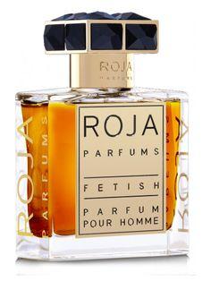 849a74ade 94 Best Perfume images | Eau de toilette, Perfume Bottle, Perfume ...