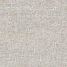 Quatrine Custom Furniture - Evening Linen - Mineral