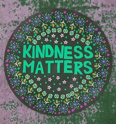 art quote quotes beautiful hippie design boho indie patterns ...