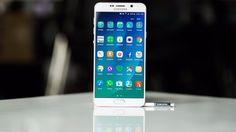 Samsung potrebbe realizzare il Note 7 in versione solo Dual Edge