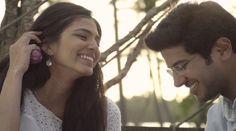 Mazhaye Thoomazhaye  -  Pattam Pole Malayalam Movie Song