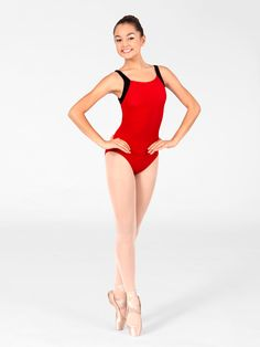 Biggest dancewear mega store offering brand dance and ballet shoes, dance clothing, recital costumes, dance tights. Shop all pointe shoe brands and dance wear at the lowest price. Pointe Shoes, Ballet Shoes, Red Leotard, All About Dance, Dance Tights, Ballet Girls, Costume, Dance Outfits, Shoe Brands