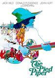 The Pied Piper [DVD] [1972]