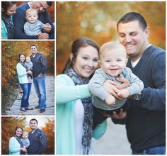 Family Portraits. Family Lifestyle Portraits. Wichita Kansas Family Photographer. Family Photography. Fall pictures.