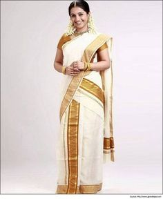 Most Popular Saree Draping Styles - Do it Yourself Guide
