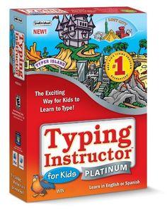 Typing Instructor for Kids Platinum (Windows/Mac) by Individual Software, http://www.amazon.com/dp/B002U0L1BU/ref=cm_sw_r_pi_dp_.Eimsb179CDE7