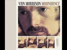 Van Morrison - Into the Mystic (Take 11)