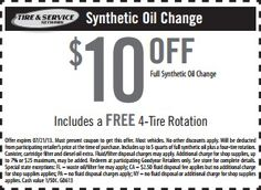 Monro Oil Change Coupon >> 8 Best Oil Change Coupons Images Oil Change Coupons Auto