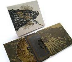 cd packaging design - Google-Suche