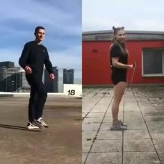 Dance Workout Videos, Dance Music Videos, Dance Choreography Videos, Easy Dance, Cool Dance Moves, How To Dance, How To Shuffle Dance, Baile Hip Hop, Fitness Workouts