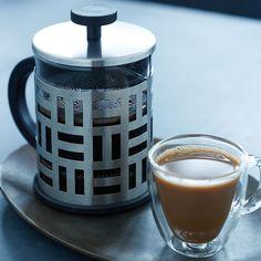 Eileen Coffee Press by Bodum®, 4 cup Starbucks Coupon, Starbucks Store, I Love Coffee, Best Coffee, Home Brewing Equipment, Coffee Spoon, Chocolate Coffee, Coffee Cafe, Coffee Machine