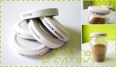http://asia-majstruje.blogspot.com/2014/03/12-projektow-dla-domu-odsona-trzecia.html