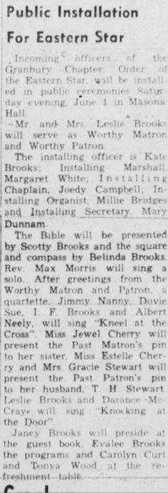 May 30 1969