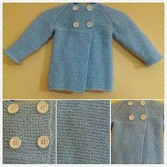 Baby Cardigan, Chloe, Pullover, Coat, Sweaters, Jackets, Barn, Fashion, Baby Boy Coats