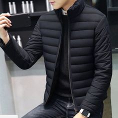 48Mens-Casual-Outfits-Spring-.jpg 596×596 pixels