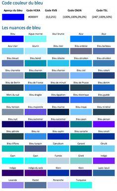 teinte gris orage recherche google fen tre en 2018 pinterest ral colours colours et. Black Bedroom Furniture Sets. Home Design Ideas