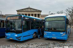 Budapest, Vehicles, Car, Vehicle, Tools