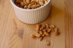 food allergy research