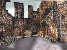 85 отметок «Нравится», 7 комментариев — Mosaic,art,pebblemosaic (@fatma___dmr) в Instagram: «#taş #çakıltaşı #kuş #bird #mozaik #mozaika #pebbleart #pebblemosaic #bahar»
