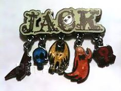 #78565 'Jack' - Dangle Icons (2010) {ALL}