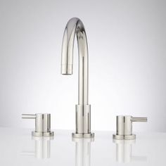 MUANI Glow sensore di temperatura Doccia Led Light rubinetto di acqua di rubinetto