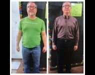 Hcg diet phase 2 weight loss image 7