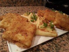 Recette de crepes farcies au poulet-Recette de Ramadan/كريب مالح بالدجاج Stuffed Crepes with Chicken - YouTube