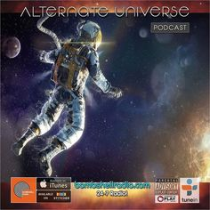 #AlternateUniverse #indierock #BombshellRadio #alternative #rock #Classics #Radioshow  Bombshell Radio Alternate Universe Today 12:00pm-2:00pm EST bombshellradio.com  Today's Alternate Universe on Bombshell Radio features modern music from Portugal the man and Odesza with an EDM heavy first hour. Then for the second hour it's a little all over the decades from Judah and the lion to Pink Floyd. Noon to two Eastern http://ift.tt/2kw8KOh #EDM #Alternative #ClassicRock  Repeats Sundays 3am-5am…
