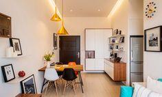巴黎印象單身女子公寓