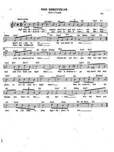 Clarinet, Saxophone, Trumpet Sheet Music, Sheet Music Pdf, Singing Time, Audio Music, Piano Sheet, Keyboard, Jazz