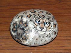 Pet+Rocks+7+by+Nevuela.deviantart.com+on+@DeviantArt