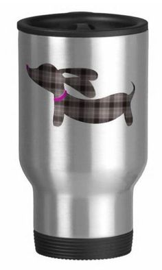 Travel Mug   Multiple Color Options – The Smoothe Store