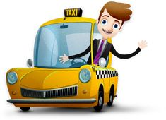 TaxiPAPA providing taxi services from delhi to all over india on this festival discount offer.  So, get plan your trip and book taxi service from at your home right now.