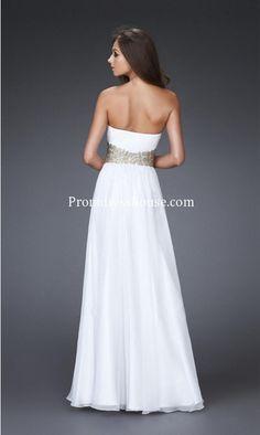 prom dress long prom dresses