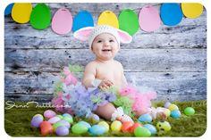 Happy Easter 2012: Southern California Photographer » Jenn Tuttle [Loveographer]