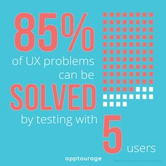 The business of user experience - InVision Blog