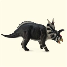 Stegosaurus 16 Cm Dinosaur Collecta 88576 Toys & Hobbies