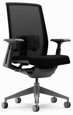 Task chair_Haworth Very $$