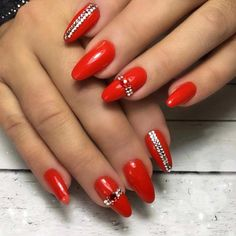 To make a product that everyone likes, you need extraordinary imagination and creativity. Let the girls who want to learn nails and love nails come and enjoy it! must be different ideas nails nails Long Gel Nails, Coffin Nails Long, Matte Nails Glitter, Pink Glitter, Acrylic Nail Designs, Acrylic Nails, Nail Art Blog, Latest Nail Art, Girls Nails
