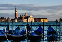 Photo listed in Travel Shot taken with 63 shares, 110 likes and 2635 views. Venetian, Venice, Landscapes, Boat, Scrapbook, Photos, Travel, Paisajes, Scenery