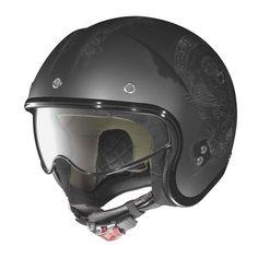 6a905d4c 18 Best Bell Helmets - Open-Face images | Bell helmet, Belle, Open ...