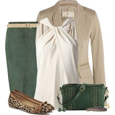 """Untitled #806"" by polly302 on Polyvore"