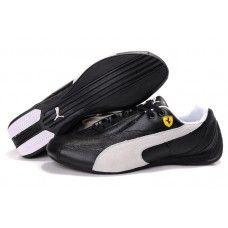 Buy Puma Fluxion Ii Gt Brown White Men Shoes Top Deals from Reliable Puma  Fluxion Ii Gt Brown White Men Shoes Top Deals suppliers.Find Quality Puma  Fluxion ... a131039ac